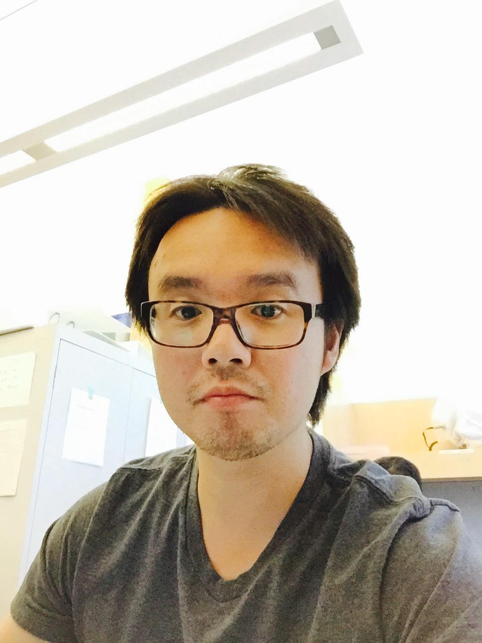 Xiao Cai