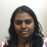 Devika Gireesan Sudha