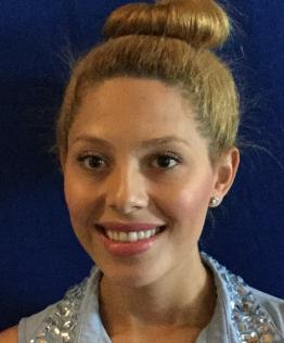 Melanie Mendez