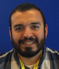 Cesar Morfin