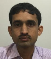 Niranjan Sarpangala