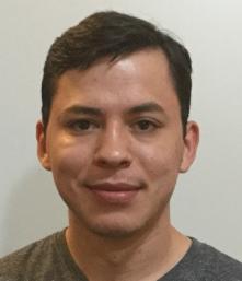 Sammy Villa