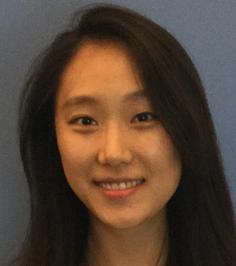 Eunji Yoo