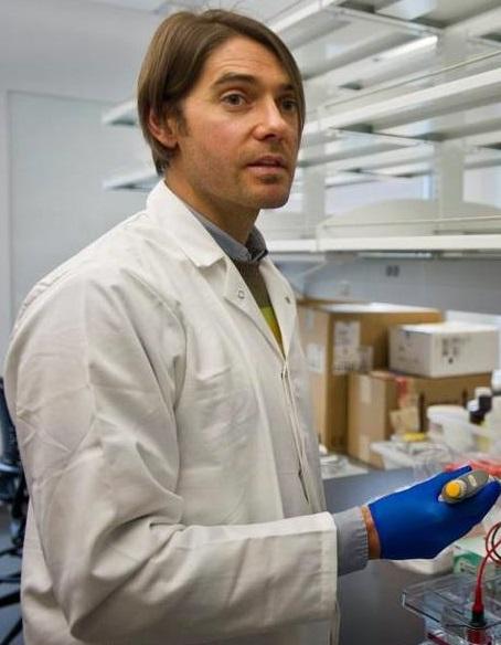 Research Raises UC Merced's Standing on Carnegie List
