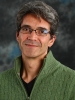 Faculty Climate Champion Puts Plan Into Action