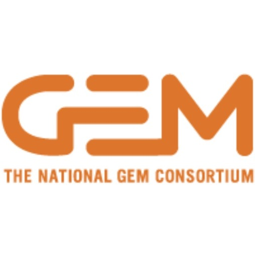 GEM Consortium Brings New Fellowship Opportunities