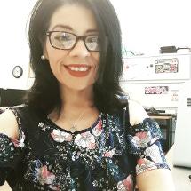 Rita Guel